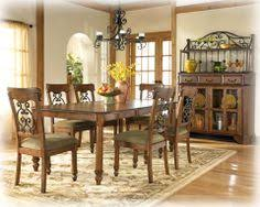 ashley furniture dining room with best quality best quality dining room furniture
