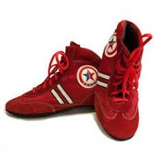 Купить Обувь для единоборств в Крыму, цены: Севастополь ...