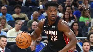 Heat vs. Suns odds: 2019 NBA picks, November 7 predictions from ...