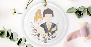 23 Unique Holiday Gifts for the <b>Newly Married Couple</b>