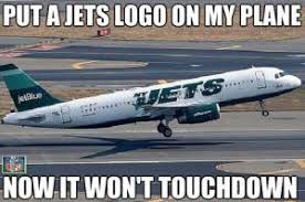 New York Jets Jokes | Kappit via Relatably.com