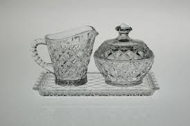 Посуда для чая в Екатеринбурге | купить в интернет-магазине ...