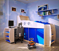 little boys bedroom furniture boys room furniture