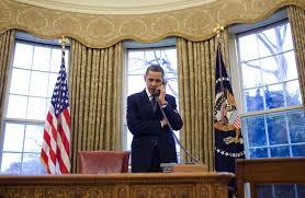 free powerful image barack obama oval office
