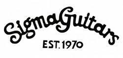 <b>SIGMA</b> - купить в Музторге по выгодной цене