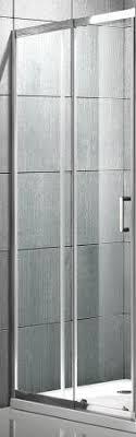 <b>Стенка для душевого</b> уголка 800-900х1950 AULICA ALC-711-89 ...