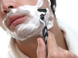 Image result for shave