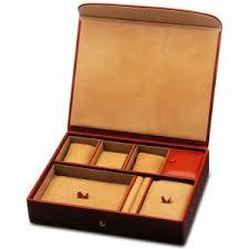 <b>Футляр</b>-коробка для часов <b>Underwood</b> UN/217 / <b>Футляры</b>-роллы ...