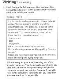 formal essay examples cae writing part 1 a formal essay tims free english lesson example of formal essay writing