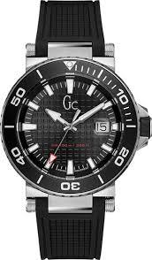 Наручные <b>часы Gc Y36002G2</b> — купить в интернет-магазине ...