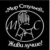 <b>Мир Стульев</b> - Мебельная торговая площадка Mebel196.RU