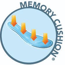 """Résultat de recherche d'images pour """"memory cushion scholl"""""""