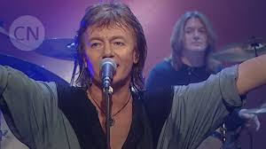 <b>Chris Norman</b> - If I Get Lucky (One Acoustic Evening) - YouTube