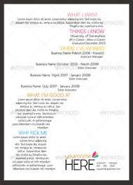 Creative Graphic Design Resume Samples   http   www resumecareer info