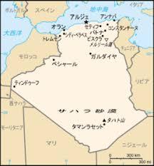 「1979年 - アルジェリア南部のサハラ砂漠で降雪。」の画像検索結果