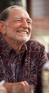 <b>Willie Nelson</b> - IMDb