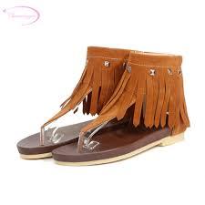 <b>Womens</b> Sandals : New product PU SUNNY BEACH Brand ...