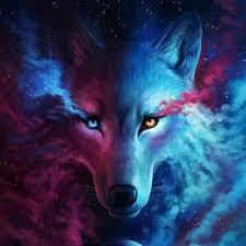 """All <b>Diamond</b> Painting Kits – Tagged """"<b>Wolf</b>"""""""