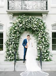 15 <b>New Wedding</b> Trends to Watch for in 2019, According to Planners
