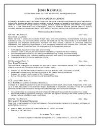 sample resume for a restaurant job   http     resumecareer info    sample resume for a restaurant job   http     resumecareer info sample resume for a restaurant job      resume career termplate     pinterest