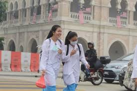 Image result for haze in malaysia 2016
