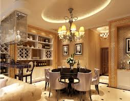 the dining room shall not be located in the kitchen because the lampblack and heat in the kitchen will make it moist thus you cannot enjoy the dinner chinese feng shui dining
