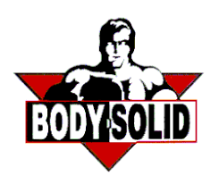 <b>Body</b>-<b>Solid</b> в Москве