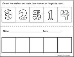 1000+ ideas about Cut And Paste on Pinterest | Worksheets, Math ...1000+ ideas about Cut And Paste on Pinterest | Worksheets, Math and Kindergarten