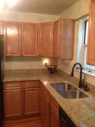 kitchen cabinet hardware pertaining outstanding sorting rta kitchen cabinets online buy ready to assemble kitchen cabinetry