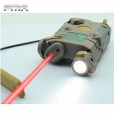 New Hunting <b>laser Sight</b> device <b>5mW</b> Laser <b>Pointer</b> 500 meters red ...