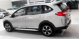 Karang Setu - Sales Honda - Informasi Harga Terbaru