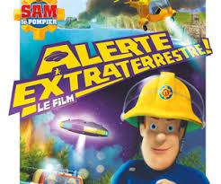 """Résultat de recherche d'images pour """"sam le pompier pathe live"""""""