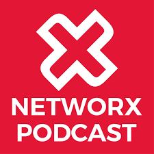 Networx Podcast
