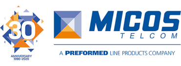 MNORS <b>Wall</b>-<b>mounted</b> Optical Distribution <b>Cabinet</b> | Micos - website
