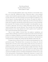 best argumentative essays a buy argumentative essay topics