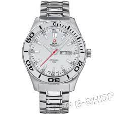 <b>Swiss Military</b> by Chrono <b>20090ST</b>-<b>2M</b> - заказать наручные <b>часы</b> в ...