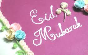 images?qtbnANd9GcQUYYTVzLGQbS48JJ3b0weFLDjvCjxM697HWSe70f5ziVkpImfFeQ - Eid Mubarak to all