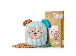 Детские товары <b>ZerO</b>-<b>99</b> - купить в детском интернет-магазине ...