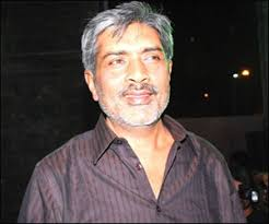 Filmmaker and LJP candidate from West Champaran seat Prakash Jha was arrested after police raided his guest house and allegedly seized Rs 10.25 lakh ... - M_Id_73013_prakash_jha