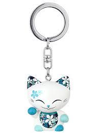 MANI the <b>Lucky Cat</b> - каталог 2019-2020 в интернет магазине ...