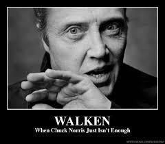 Pix For > Christopher Walken Cowbell Meme | Aspirations ... via Relatably.com