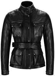 <b>Belstaff</b> Classic Tourist Trophy Женская кожаная <b>куртка</b> - самые ...