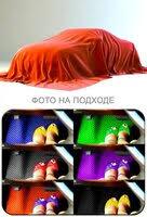 «<b>Ворсовые</b> автомобильные <b>коврики</b> для Renault Kangoo II 2008 ...