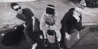 <b>Beastie Boys</b> - Music on Google Play