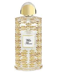 <b>Creed</b> - <b>White Flowers</b> - saks.com