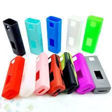 Оптом Мини-<b>крышка Аккумуляторной Батареи</b> - Купить Онлайн ...