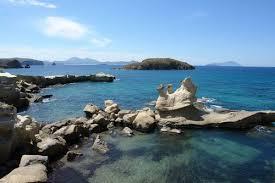 Αποτέλεσμα εικόνας για Ελληνικα κιμωλος