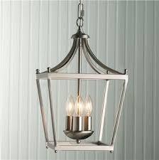 mini pagoda lantern asian pendant lighting asian pendant lighting