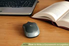 Professional Essay Writers For Hire buybitumen com