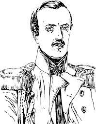 Висковатов, Александр Васильевич — Википедия
